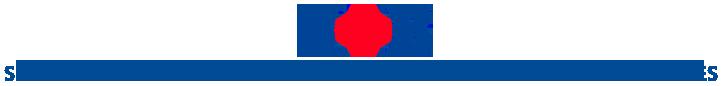 Servicio de Cirugía General del Hospital Británico de Buenos Aires Logo